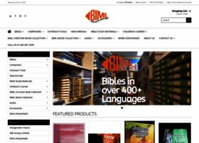 bibleinmylanguage.com