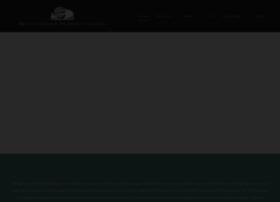 biblelit.com
