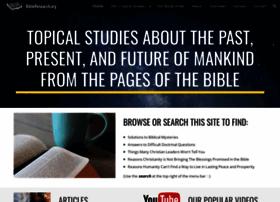 bibleresearch.org