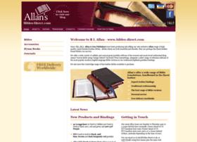 bibles-direct.com