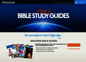 bibleschools.com