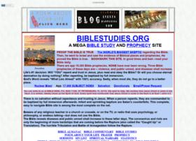 biblesearchengine.com