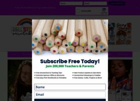 biblestoryprintables.com