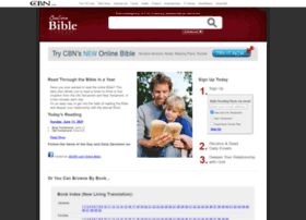 biblestudy.cbn.com