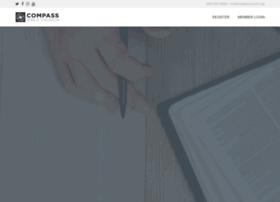 biblestudy.compasschurch.org