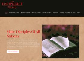 biblestudycd.com