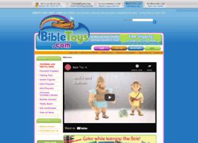 bibletoys.com