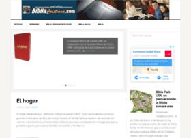 bibliacristiana.com