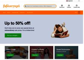 bibliagora.co.uk
