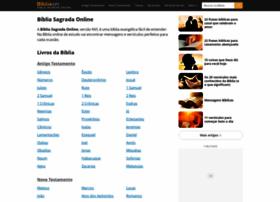 bibliaon.com