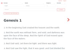 bibliar.com