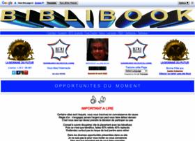 biblibook.chez-alice.fr