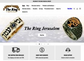 biblicaljewels.com