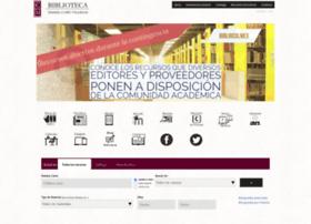 biblio.colmex.mx