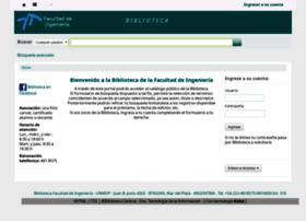 biblio.fi.mdp.edu.ar