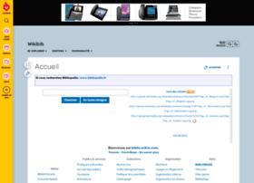 biblio.wikia.com