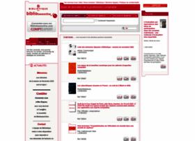 bibliobaseonline.com