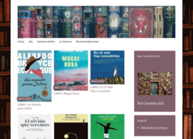 bibliobulimica.wordpress.com