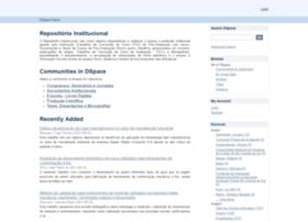 bibliodigital.unijui.edu.br