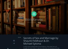 bibliofanatic.wordpress.com