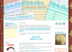 bibliofiles.com