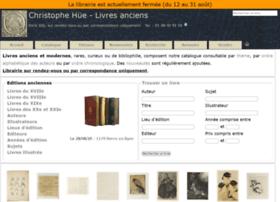 bibliographique.com