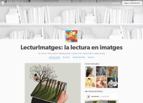 bibliolectors.tumblr.com