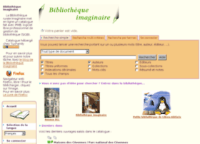 bibliolibre.eu.org