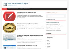 bibliomonde.com