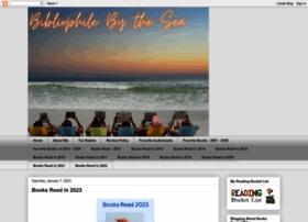 bibliophilebythesea.blogspot.ca