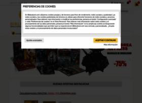 bibliostock.com