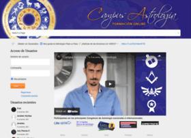 biblioteca-astrologia.es