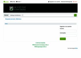 biblioteca.ugc.edu.co