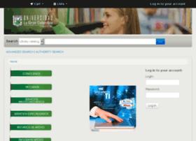 biblioteca.ulagrancolombia.edu.co