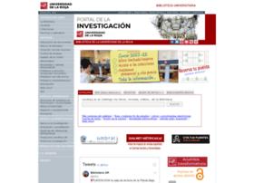 biblioteca.unirioja.es
