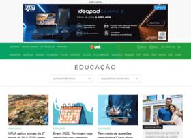 biblioteca.uol.com.br