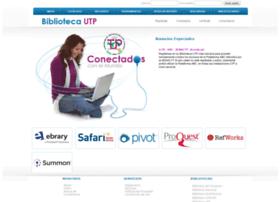 biblioteca.utp.ac.pa