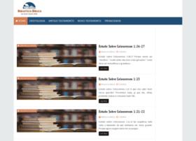 bibliotecabiblica.blogspot.com.br