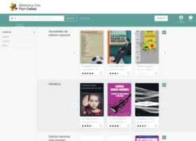 bibliotecadigital.ceibal.edu.uy