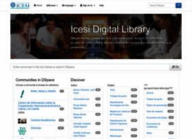 bibliotecadigital.icesi.edu.co