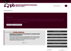bibliotecadigital.ipb.pt