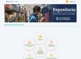 bibliotecadigital.udea.edu.co