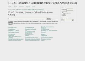 bibliotecas.unc.edu.ar