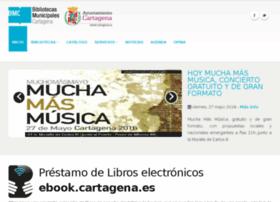 bibliotecasct.cartagena.es