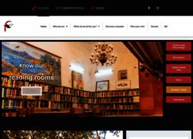 bibliotecasma.com