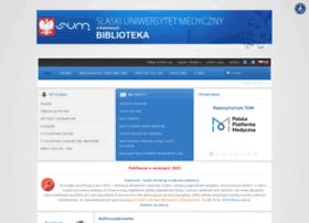 biblioteka.sum.edu.pl