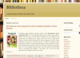 bibliotheca.in