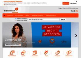 bibliotheekenschede.nl