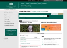 bibliothek.tu-chemnitz.de