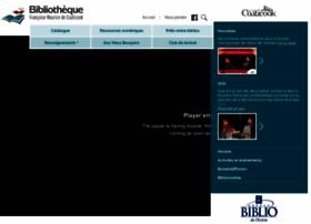 bibliotheque.coaticook.qc.ca